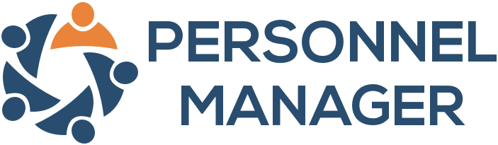 Personnel Manager